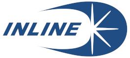 Inline Communications Logo