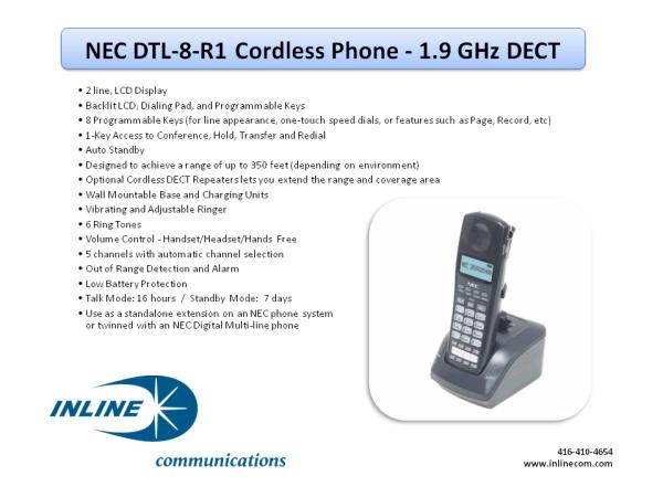NEC DTL 8R info (LF nov.7.12) resized 600