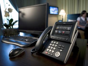 NEC UCB touchscreen phone 367x275