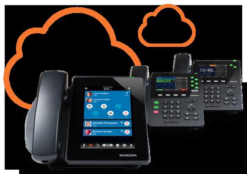 D-series-phones-cloud