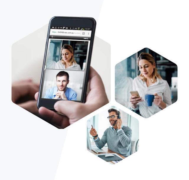 Sangoma-connectivity-products
