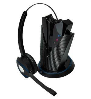 Armor Liberte Mono Wireless Headset