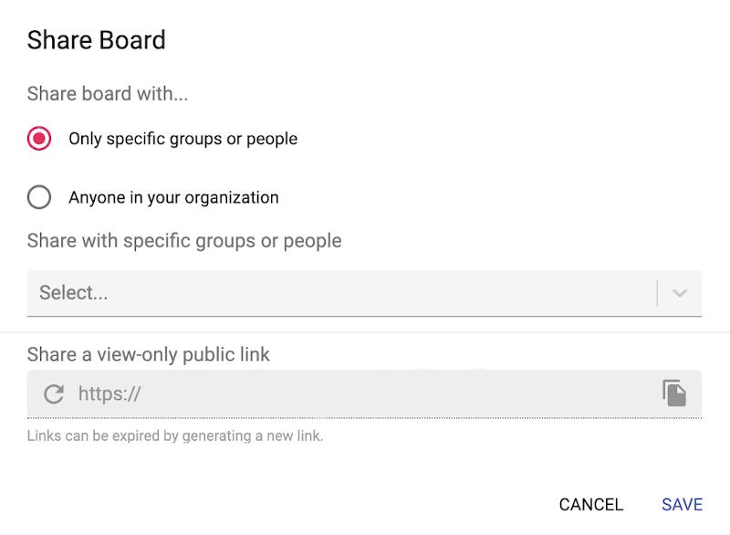 share-board